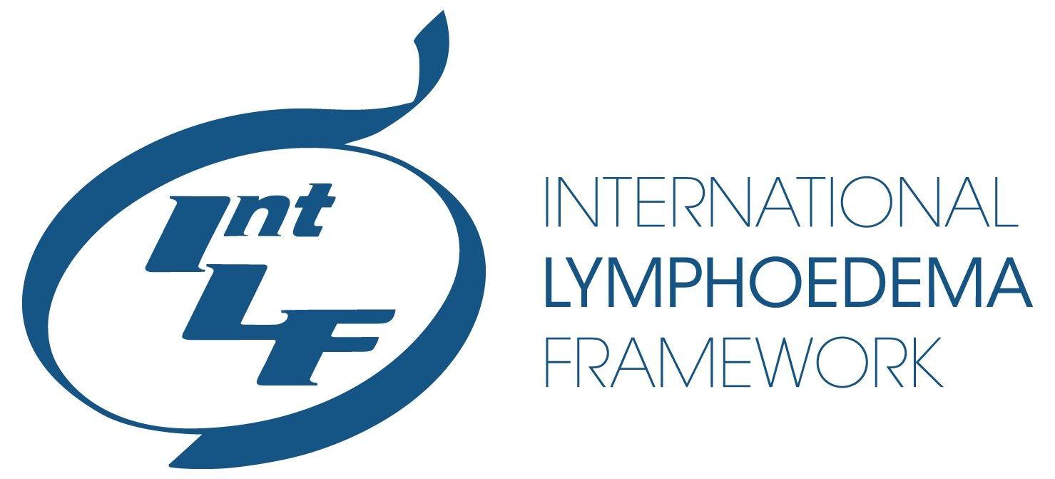 International Lymphoedema Framework